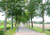 Marikenpad_-_Geffen_-_'s_Hertogenbosch_1741