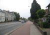 Marikenpad_-_Nijmegen_-_Nederasselt_1666