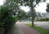 Marikenpad_-_Nijmegen_-_Nederasselt_1667