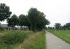 Marikenpad_-_Nijmegen_-_Nederasselt_1674