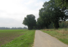 Marikenpad_-_Nijmegen_-_Nederasselt_1678