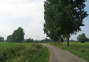 Marikenpad_-_Nijmegen_-_Nederasselt_1679