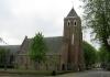 meliskerke_-_historie_en_prachtige_duinen_7244