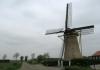 meliskerke_-_historie_en_prachtige_duinen_7246