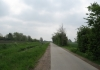 meliskerke_-_historie_en_prachtige_duinen_7247