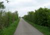 meliskerke_-_historie_en_prachtige_duinen_7249