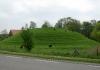meliskerke_-_historie_en_prachtige_duinen_7250