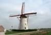 meliskerke_-_historie_en_prachtige_duinen_7255