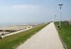 meliskerke_-_historie_en_prachtige_duinen_7275