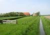meliskerke_-_historie_en_prachtige_duinen_7277