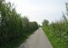 meliskerke_-_historie_en_prachtige_duinen_7278
