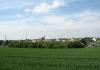 moersdorf_-_geierlay_9151