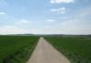 moersdorf_-_geierlay_9152