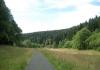 monschau_-_narzissengebiet_monschauer_land_8575