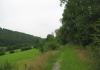 niedersorpe_-_golddorfer-route_8581