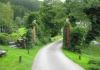 niedersorpe_-_golddorfer-route_8582