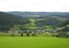 niedersorpe_-_golddorfer-route_8584