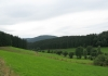 niedersorpe_-_golddorfer-route_8586