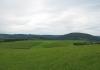 niedersorpe_-_golddorfer-route_8588