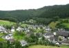 niedersorpe_-_golddorfer-route_8589