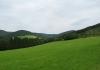 niedersorpe_-_golddorfer-route_8592
