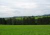 niedersorpe_-_golddorfer-route_8593