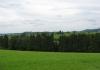 niedersorpe_-_golddorfer-route_8594