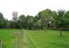 Noorbeek_-_Bloedmooi_Altenbroek_0047