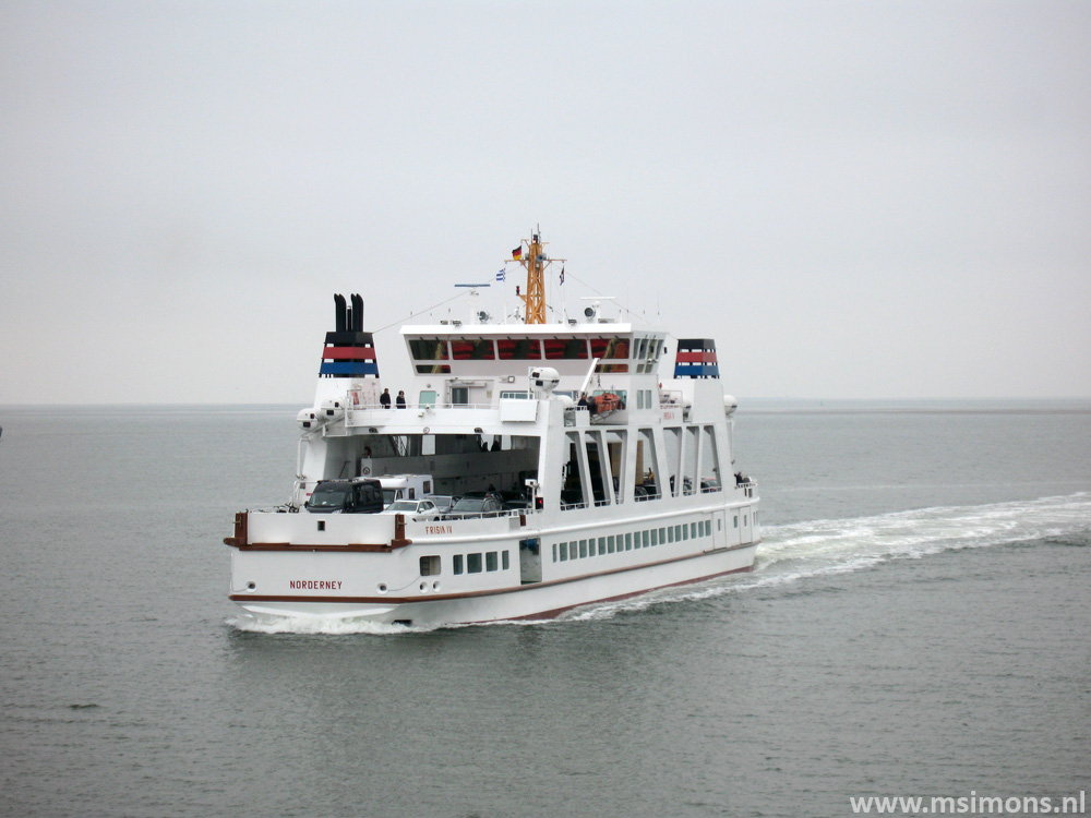 norderney_-_weisse_dune_9600