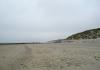 norderney_-_weisse_dune_9596