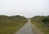 norderney_-_weisse_dune_9597