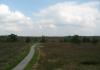 ospeldijk_-_de_groote_peel_6601