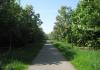 park_lingezegen_-_arnhem_-_bemmel_7280