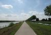 park_lingezegen_-_arnhem_-_bemmel_7283