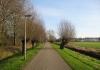 park_lingezegen_-_elst_-_arnhem_7854