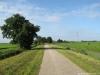 Pelgrimspad_Bleskensgraaf_-_Gorinchem_3179