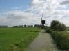 Pelgrimspad_Bleskensgraaf_-_Gorinchem_3188