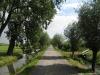 Pelgrimspad_Bleskensgraaf_-_Gorinchem_3193