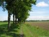 Pelgrimspad: Broekhoven - Heeze