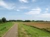 Pelgrimspad: Gorinchem - Nederhemert