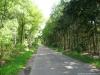 Pelgrimspad: Middelbeers - Broekhoven