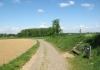 Pelgrimspad_Schin-op-Geul_Maastricht_5719