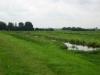 Pelgrimspad: Sluipwijk - Schoonhoven