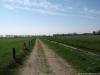 Pieterpad: Coevorden - Hardenberg