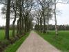 Pieterpad: Hardenberg - Ommen