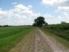 Pieterpad: Hellendoorn - Ommen