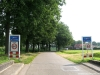 Pieterpad: Laren - Holten