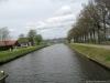Pieterpad: Sleen - Coevorden