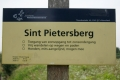 Pieterpad_Strabeek_Sint_Pietersberg_4682