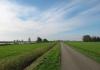 pionierspad_-_giethoorn_-_vollenhove_9458